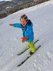Lauge ski 2016